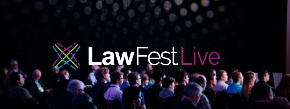 Law Fest Live 2020